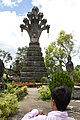 Sala Keoku, Buddha Park (6032735796).jpg
