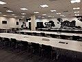 Sala das Invasões Área de imprensa.jpg