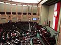 Sala obrad Sejmu RP (3).jpg
