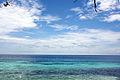Salagdoong Beach (11052663424).jpg
