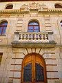 Salas de los Infantes - Palacio Municipal de Cultura 3.jpg