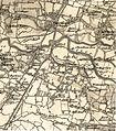 Sale 1842 map.jpg