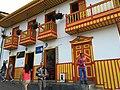 Salento, Quindio, Colombia - panoramio - Jimmy Gómez N (40).jpg