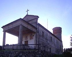 Salerano Sant Urbano.jpg