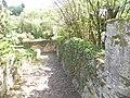 Salignac-Eyvigies, Un village au confins de la Dordogne, du Lot et de la Corrèze. - panoramio.jpg