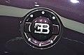 Salon de l'auto de Genève 2014 - 20140305 - Bugatti Veyron 16.4 Grand Sport Vitesse 5.jpg