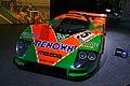 Salon de l'auto de Genève 2014 - 20140305 - Expo Le Mans 13.jpg
