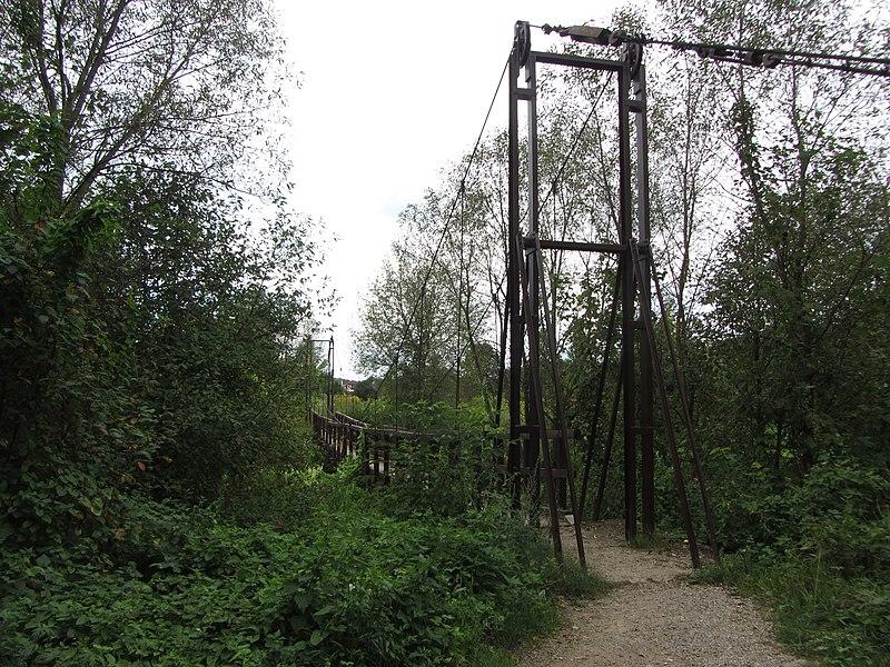 File:Salos, Lithuania - panoramio (7).jpg