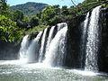 Salto Rio Pardinho.jpg