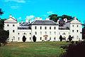Saltram House.jpg
