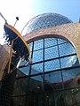 Salvador Dali Museum - panoramio (6).jpg