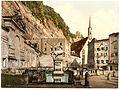 Salzburg, Horse Pool, Austro-Hungary-LCCN2002710951.jpg