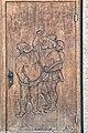 Salzburg - Altstadt - Gstättengasse 17 - 2020 09 09-3.jpg