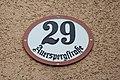 Salzburg - Neustadt - Auerspergstraße 29 - 2020 07 22-2.jpg