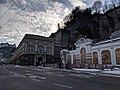 Salzburg in January 2019 14.jpg