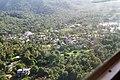 Samaná Province, Dominican Republic - panoramio (12).jpg