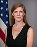 Samantha Power.jpg