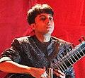 Sameep Kulkarni Live Concert Snap.jpg