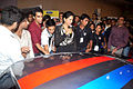 Sameera Reddy From The Sameera Reddy at Auto Expo (2).jpg