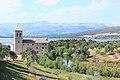 Samostan Sv. Marije Bezgrješne.jpg