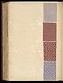 Sample Book (France), 1850 (CH 18482021-49).jpg