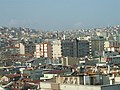 Samsun Genel - panoramio.jpg