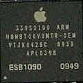 Samsung S5L8930.jpg