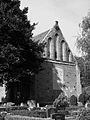 Samtens - Kirche - Ostseite.jpg