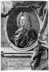 Samuel Bottschildt.png