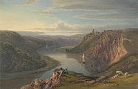 Samuel Jackson - The Avon near Bristol.jpg