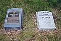 Samuel Taylor State Park. Burial site of Samuel Penfield Taylor. - panoramio.jpg