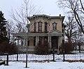 Samuel Webber House Lyons.jpg