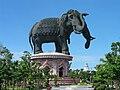 Samutprakanerawanmuseum200306b.jpg