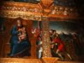 San Antolín Virgen Sta. Catalina.TIF