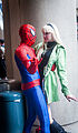 San Diego Comic Con 2014-1392 (14759990886).jpg