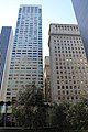 San Francisco-Union Square-Financial District - panoramio (26).jpg