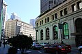 San Francisco-Union Square-Financial District - panoramio (52).jpg
