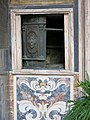San Gregorio Armeno's cloister (Naples) (18911492784).jpg