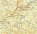 San Joaquin and Eastern Railroad eastern portion.jpg
