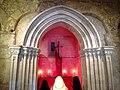 San Pietro al Carmine 1.jpg