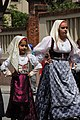 San Vito (comune) - Costume tradizionale (12).jpg