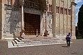 San Zeno Maggiore 5 (14577287663).jpg