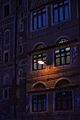 Sana'a Night, Yemen (14195336128).jpg