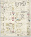 Sanborn Fire Insurance Map from Akron, Washington County, Colorado. LOC sanborn00946 004.jpg