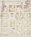 Sanborn Fire Insurance Map from Alexandria, Rapides Parish, Louisiana. LOC sanborn03267 001-1.jpg