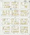 Sanborn Fire Insurance Map from Aspen, Pitkin County, Colorado. LOC sanborn00951 005-5.jpg