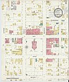 Sanborn Fire Insurance Map from Bloomfield, Greene County, Indiana. LOC sanborn02267 003-1.jpg