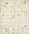 Sanborn Fire Insurance Map from Chickasha, Grady County, Oklahoma. LOC sanborn07038 004-8.jpg