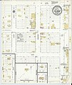 Sanborn Fire Insurance Map from Columbia, Brown County, South Dakota. LOC sanborn08220 004.jpg