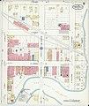 Sanborn Fire Insurance Map from Fergus Falls, Otter Tail County, Minnesota. LOC sanborn04297 006-9.jpg